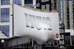 hung-billboard-graphics-002