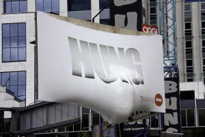 hung-billboard-graphics-002