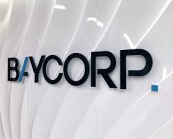 Baycorp-1-sm