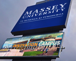 Massey-Uni-plinth-3-sm-sq