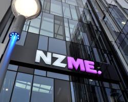 NZME-10