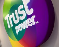 TrustPower-illum