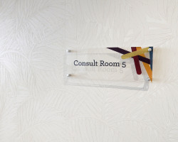 Cavendish Clinic