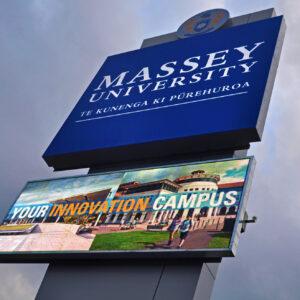 Massey-Uni-plinth-3-sm-sq