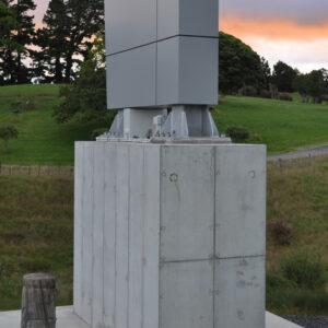 Massey-Uni-plinth-4-sq