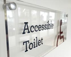 CC-toilet-1