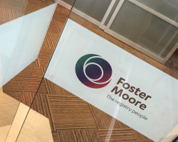 FosterMoore-window-6