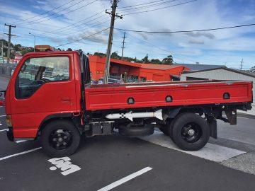 Big-truck-1