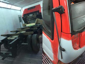 Big-truck-2
