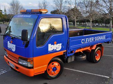 Big-truck-5