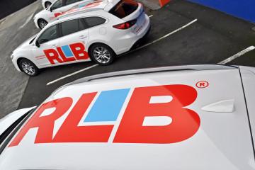 RLB-fleet-3