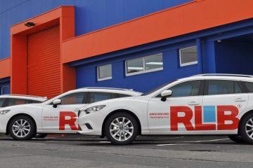 RLB-fleet-4