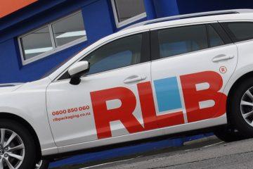 RLB-fleet-5