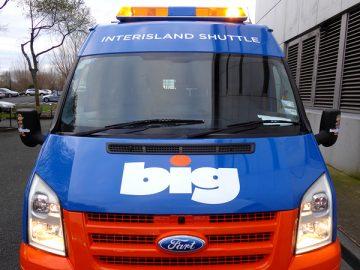 Big-bob-1