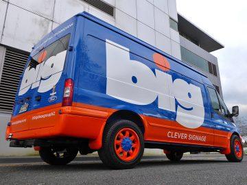 Big-bob-3