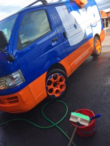 Big-van-clean-1