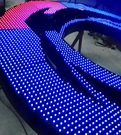 LEDs-lit2