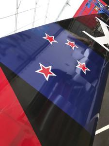 BIG-wing-2