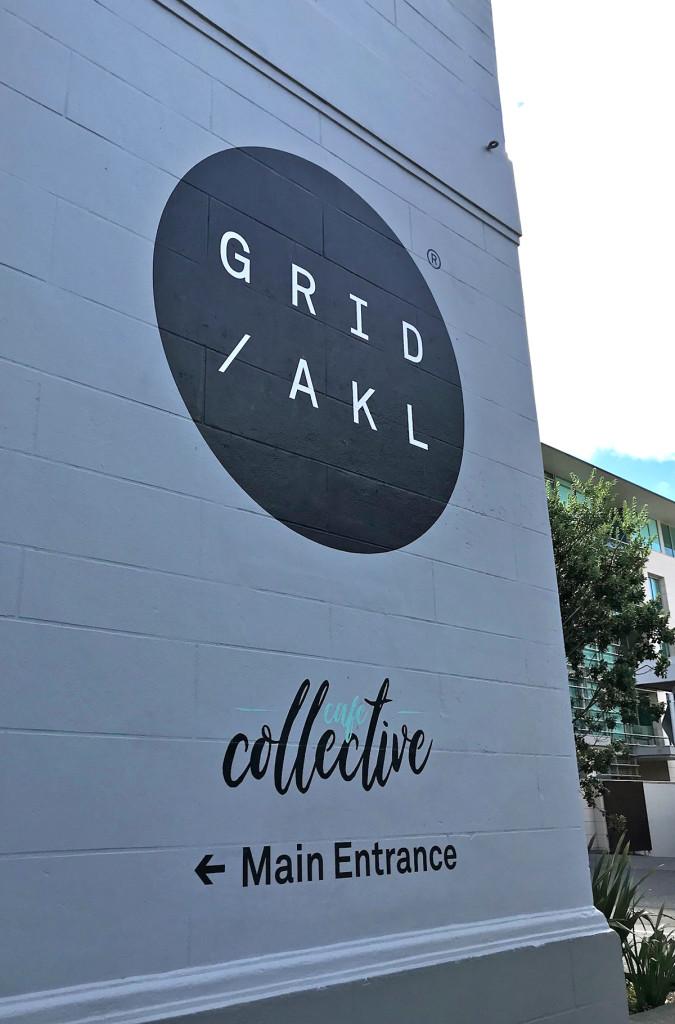GridAkl2a
